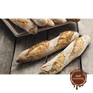 Бон Багет - смесь хлебопекарная, 25 кг.
