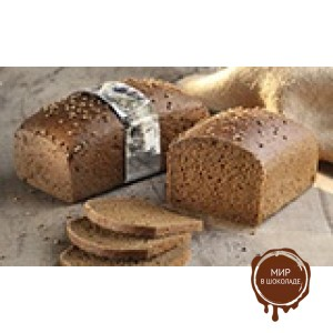 Бородино - смесь хлебопекарная, 5 кг