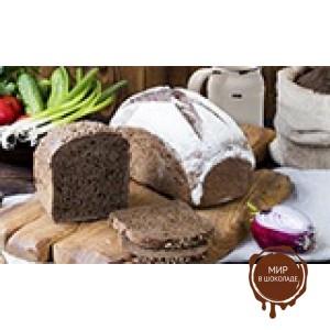 Бородинская солодовая - смесь хлебопекарная, 5 кг