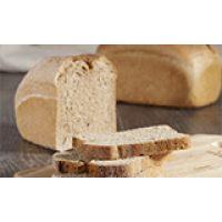 Бородино-Экстра - смесь хлебопекарная, 5 кг