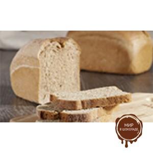 Бородино-Экстра - смесь хлебопекарная, 25 кг
