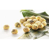 Боу Де Кежо - смесь сухая пищевая, 15 кг