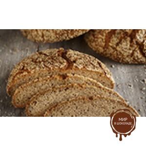 Бротзауэр - Жидкая закваска для производства хлеба из смеси ржаной и пшеничной муки . Подкислитель, 10л.