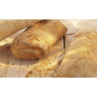Чиабатта - смесь хлебопекарная, 10 кг.