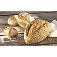 Деревенская - смесь хлебопекарная, 25 кг