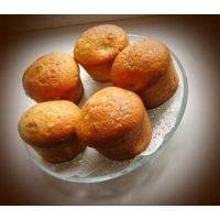 Динкель-Фолькорн - смесь для производства хлебобулочных и кондитерских изделий, 15 кг