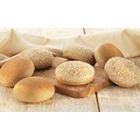 Е-Фримат - добавка пищевая комплексная - улучшитель хлебопекарный, 25 кг