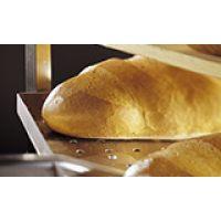 Улучшитель хлебопекарный Фаворит экстра - комплексная пищевая добавка, 5 кг