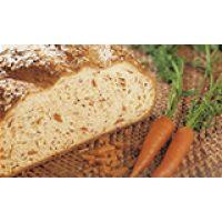 Фитнес микс - смесь пищевая хлебопекарная, 25 кг.
