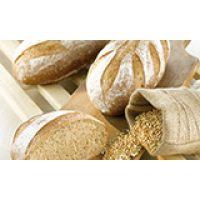Фитнес микс гречневая - смесь пищевая хлебопекарная, 25 кг