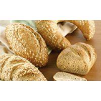 Фитнес микс овсяная - смесь пищевая хлебопекарная, 25 кг