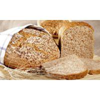 Фитнес микс пшеничная - смесь пищевая хлебопекарная, 5 кг
