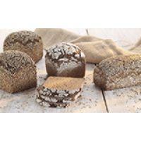 Флюссигзауэр - Жидкая закваска для производства хлеба из ржаной и смеси ржаной и пшеничной муки. Подкислитель , 10 л.