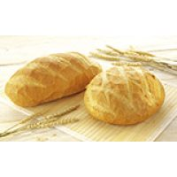 Форекс - добавка пищевая комплексная - улучшитель хлебопекарный, 25 кг