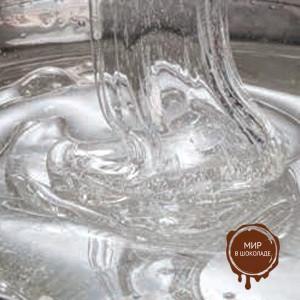 Глюкозный сироп (Glucose syrup),  ведро 5 кг