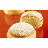 Мелла-Хефепрофи - смесь хлебопекарная для производства хлебобулочных и мучных кондитерских изделий, 5 кг