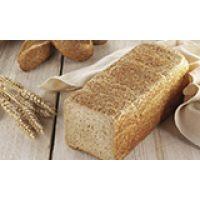 Интеграл - смесь хлебопекарная, 5 кг