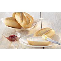 Ирексол - добавка пищевая комплексная - улучшитель хлебопекарный, 5 кг