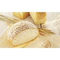 Ирексол Премиум - комплексная пищевая добавка - улучшитель хлебопекарный, 25 кг