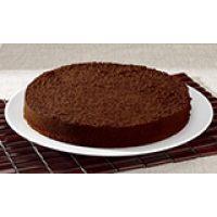 Бисквитный концентрат с какао - смесь сухая для приготовления мучных кондитерских изделий , 5 кг