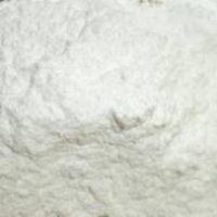 Линденер - Пекарский порошок для разрыхления, 25 кг