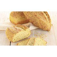 Майсмакс - смесь хлебопекарная, 25 кг.