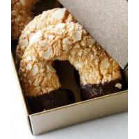 Марципановая масса для миндального печенья, 6,25 кг