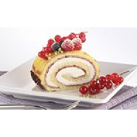 Мелла бисквит - смесь пищевая для производства мучных кондитерских изделий, 25 кг