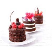 Мелла Браунис (Mella Brownies) - смесь пищевая с какао, 15 кг