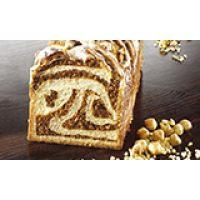 Мелла Лесняк - смесь пищевая для начинок, 10 кг