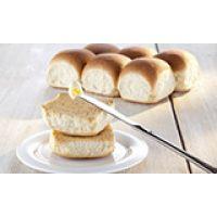 Мелла ФГ плюс Премиум - комплексная пищевая добавка - улучшитель хлебопекарный, 25 кг.