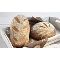Панифарин - добавка пищевая комплексная - улучшитель хлебопекарный, 5 кг