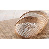 Панифреш - добавка пищевая комплексная - улучшитель хлебопекарный