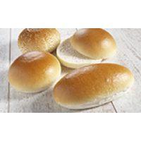 Панифреш Плюс - комплексная пищевая добавка - улучшитель хлебопекарный, 10 кг