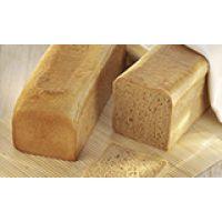 Паста солодовая (Pasta Solodowaja) - улучшитель хлебопекарный для  при производстве хлебобулочных изделий, 10 л.