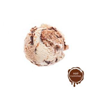 Паста для мороженого Тирамису Джелато, ведро 3 кг.