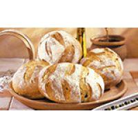 Пиа-до-Микс - смесь хлебопекарная, 5 кг