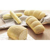 Премиум К - смесь хлебопекарная, 5 кг