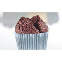Прома Маффин Какао концентрат - смесь сухая для приготовления мучных кондитерских изделий, 5 кг