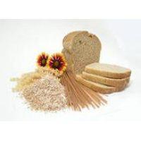 РО-ЗЕ-КО - комплексная пищевая добавка - улучшитель хлебопекарный, 25 кг