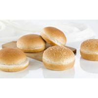 Софт Роллз (НЬЮ) - комплексная пищевая добавка. Улучшитель хлебопекарный для производства хлебобулочных изделий и выработки мучных смесей, 5 кг