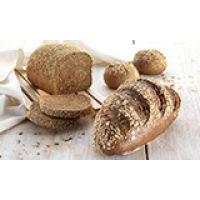 Совитал концентрат - смесь хлебопекарная, 25 кг