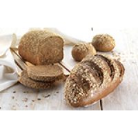 Совитал микс - смесь хлебопекарная, 25 кг