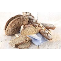 Спортивная - смесь хлебопекарная, 5 кг
