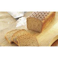 Старорусская - смесь хлебопекарная, 20 кг