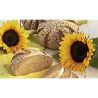 Сувита концентрат - смесь хлебопекарная, 5 кг