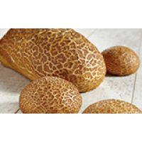 Смесь Тигровая - смесь  для отделки хлебобулочных изделий, 12,5 кг