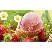 Смесь для производства фруктового мороженого и сорбетов Трилонга 35 , 2,5 кг