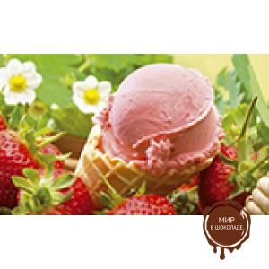 База для производства фруктового мороженого и сорбетов Трилонга 35 , 2,5 кг