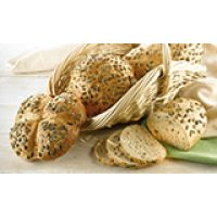 Тыквита - смесь хлебопекарная, 25 кг